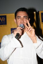 Aamir Khan at the screening of Taare Zameen Par for Kids (2).jpg