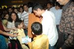 Aamir Khan at the screening of Taare Zameen Par for Kids (3).jpg
