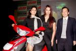 Bipasha Basu Launches Flyte Scooter and Calendar (1).jpg