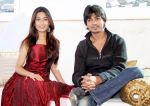 Nikhil Dwivedi and Amrita Rao promote My Name Is Anthony Gonsalves (1).jpg