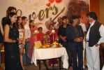 Kumar Sahil at the Mahurat of new film _Lovers_ (2).jpg