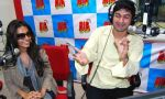 Amrita Rao at Big FM (1).jpg