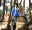 Nikhil Dwivedi in My Name is Anthony Gonsalves (2).jpg