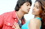 Nikhil Dwivedi, Amrita Rao in My Name is Anthony Gonsalves (2).jpg
