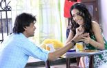 Nikhil Dwivedi, Amrita Rao in My Name is Anthony Gonsalves (4).jpg
