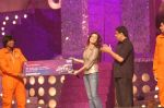 Dia Mirza at the Bindass India Concert (1)~0.jpg