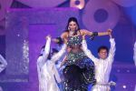 Rakhi Sawant at the Bindass India Concert (1).jpg