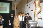Jeetendra, Shobha Kapoor at The Global Indian T.V. Honours Announcement (1).jpg
