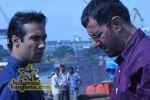 Ranvir Shorey, Rajat Kapoor in Mithya (1).jpg