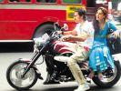 Saif Ali Khan, Kareena Kapoor in Tashan.jpg
