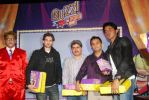 Neil Mukesh at Buzz - The Maha Quiz Contest (1).jpg