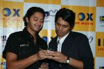 Shreyas Talpade and Nagesh Kukunoor at Inox to meet and interact with the audience (3).jpg