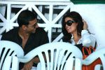 Twinkle Khanna, Akshay Kumar at HDIL Indian Oaks Racing (2).jpg