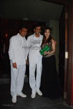 Abbas Mustan at Ria Sen_s birthday bash (4).jpg