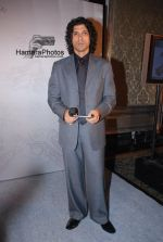 Farhan Akhtar_s bash for German watch Alange (14).JPG