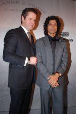 Farhan Akhtar_s bash for German watch Alange (20).JPG
