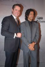 Farhan Akhtar_s bash for German watch Alange (21).JPG