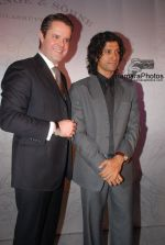 Farhan Akhtar_s bash for German watch Alange (22).JPG