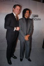 Farhan Akhtar_s bash for German watch Alange (24).JPG