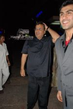 Subhash Ghai at Ria Sen_s birthday bash (40).jpg
