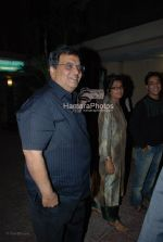 Subhash Ghai at Ria Sen_s birthday bash (43).jpg