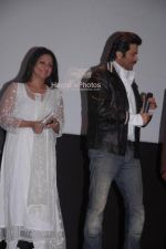 Shefali Shah, Anil Kapoor at Subhash Ghai_s birthday bash and music launch of film Black And White (80).JPG
