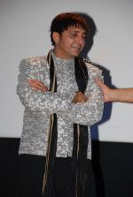 Sukhwinder Subhash Ghai_s birthday bash and music launch of film Black And White (1).JPG