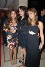 Bollyood A listers at DJ Aqeels new club Bling launch in Hotel Leela on Jan 27 2008 (105).jpg
