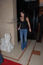 Bollyood A listers at DJ Aqeels new club Bling launch in Hotel Leela on Jan 27 2008 (133).jpg