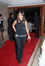 Bollyood A listers at DJ Aqeels new club Bling launch in Hotel Leela on Jan 27 2008 (68).jpg