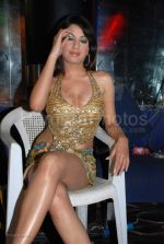 Laila Rouass On location of Film Shoot on Sight in Juhu Hotel on Jan 28, 2008 (22).jpg
