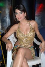 Laila Rouass On location of Film Shoot on Sight in Juhu Hotel on Jan 28, 2008 (24).jpg