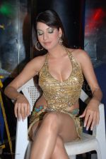 Laila Rouass On location of Film Shoot on Sight in Juhu Hotel on Jan 28, 2008 (25).jpg