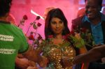 Laila Rouass On location of Film Shoot on Sight in Juhu Hotel on Jan 28, 2008 (67).jpg