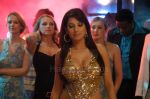 Laila Rouass On location of Film Shoot on Sight in Juhu Hotel on Jan 28, 2008 (70).jpg