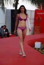 Lingerie Fashion Show by Triumph at Hotel Renissance on 29th Jan 2008 (29).jpg