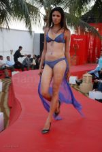 Lingerie Fashion Show by Triumph at Hotel Renissance on 29th Jan 2008 (45).jpg