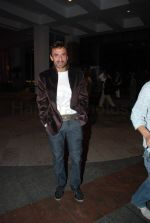 Rahul Dev at Coutons Fashion Show on 29th Jan 2008 (4).jpg