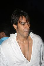 Ajay Devgan at Toonpur Ka Superhero, Indias First 3D and Live Action animation film Lanched (6).jpg