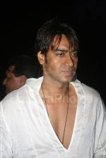 Ajay Devgan at Toonpur Ka Superhero, Indias First 3D and Live Action animation film Lanched (7).jpg