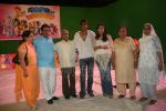 Ajay, Kajol at Toonpur Ka Superhero, Indias First 3D and Live Action animation film Lanched (57).jpg