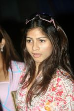 Tanisha at Toonpur Ka Superhero, Indias First 3D and Live Action animation film Lanched (11).jpg