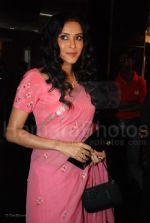 Nadana Sen at the premiere of Dance of the Winds in PVR Juhu on Jan 30th 2008 (42).jpg