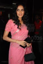 Nadana Sen at the premiere of Dance of the Winds in PVR Juhu on Jan 30th 2008 (43).jpg