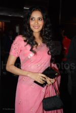 Nadana Sen at the premiere of Dance of the Winds in PVR Juhu on Jan 30th 2008 (44).jpg