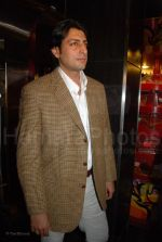 Priyanshu Chatterjee at the premiere of Dance of the Winds in PVR Juhu on Jan 30th 2008 (85).jpg