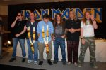 Iron Maiden press meet at JW Marriott on Jan 30th 2008 (11).jpg