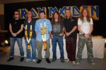 Iron Maiden press meet at JW Marriott on Jan 30th 2008 (12).jpg