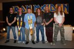 Iron Maiden press meet at JW Marriott on Jan 30th 2008 (13).jpg