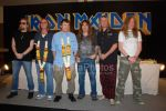 Iron Maiden press meet at JW Marriott on Jan 30th 2008 (15).jpg